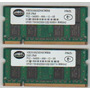 Memoria Note 2gb Ddr2 Pc2 6400s 666 2rx8 Note Lg Lgr58 R580