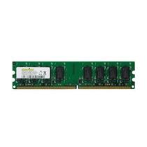 Memória Desktop Markvision 2gb Ddr2 800mhz Pc6400