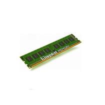 Memoria Desktop Kingston Kvr13n9s8/4 4gb 1333mhz Ddr3 Non-ec