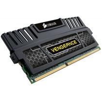 Memoria Corsair 1 X 8gb Vengeance Pc3-12800 - 1600 Mhz Ddr3