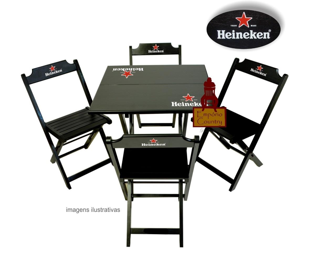 Mesa De Madeira Para Bar Cadeiras E Mesas Em Comrcio Tattoo Design  #6D200D 1200x1013