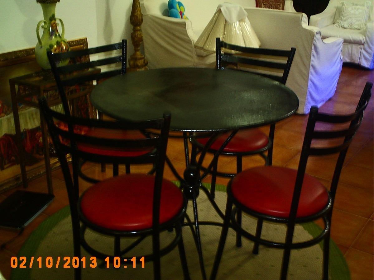 Pin modelos de mesas centro para sala pelautscom on pinterest - Modelos de mesa de centro ...