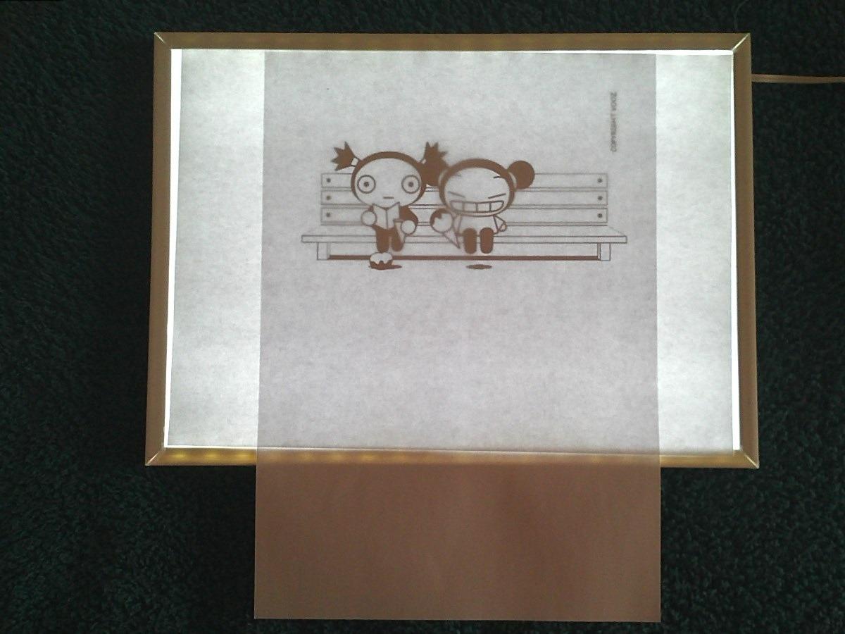 Materiais, ferramentas, técnicas e recursos de desenho Mesa-de-luz-led-a4-desenho-comic-tatoo-foto-ilustraco-arte-7435-MLB5211048091_102013-F