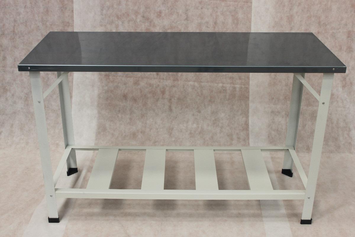 Mesa Construído Em Chapa De Aço Carbono Ou Aço Inox 304 A Mesa é  #71635A 1200x800