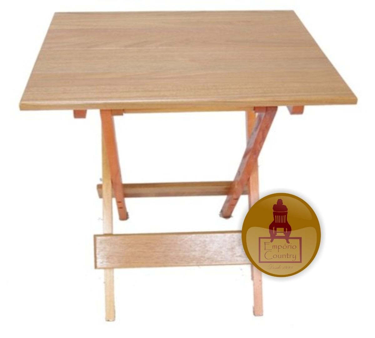 Como fazer mesa dobravel de madeira – Loja cem moveis guarda roupa #9C691F 1200x1080