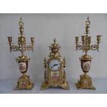 Garniture Italiana - Imperial.