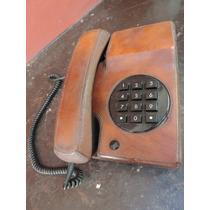 Antigo Aparelho Telefone Alemão. #7133