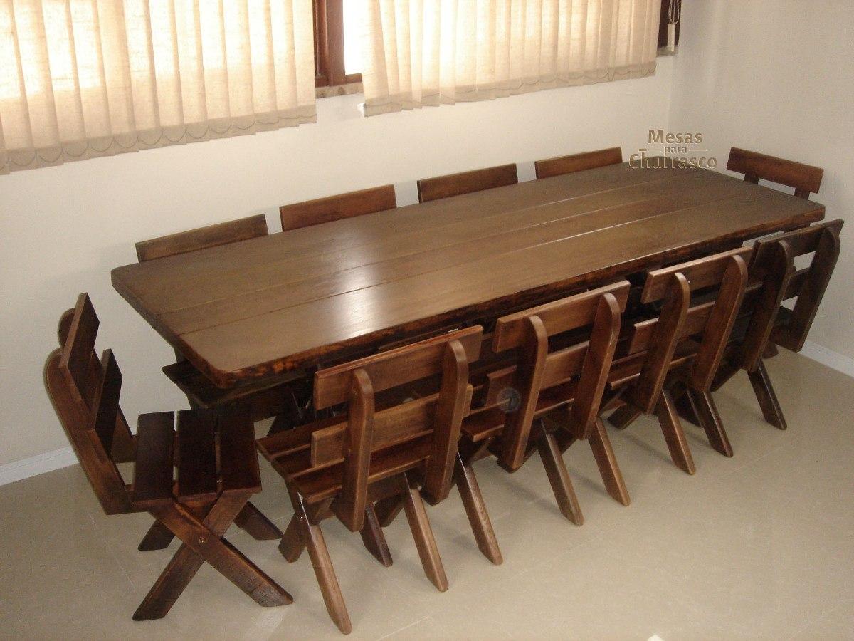 Mesa Para Churrasco Cadeiras / Churrasqueira   Frete Grátis! R$ 2  #977134 1200x900