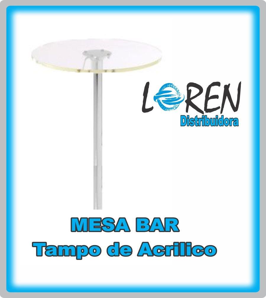 Mesa para piscina inox tampo em acrilico r for Piscina de acrilico