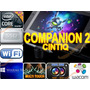 Core I7 Cintiq Companion C/windows 3d Studio Max Maya Wacom
