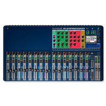 Mesa Soundcraft Digital Si Expression 3 (17550)