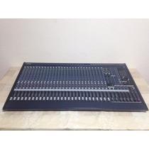 Mesa De Som Yamaha Mg 32-14fx