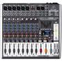 X1222usb Mesa De Som Behringer Xenyx X1222 1222 1222usb