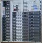 Mesa De Som - Mixer Loudvox 12 Canais Ml 1202fx