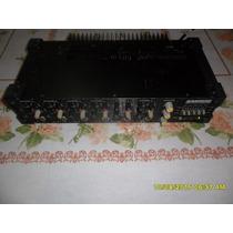 Sanson S62 Mixer Amplifier N.dbx\aslhy\bss\crown\dod\yamaha