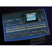 Console Sy 48 Innovason