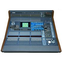 Mesa Yamaha Digital Dm2000 Vcm Na Cheiro De Música Loja !!