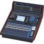 Mesa Yamaha Digital Dm1000 Vcm Na Cheiro De Música Loja!