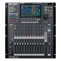 Mesa Roland M380 Na Cheiro De Música Loja
