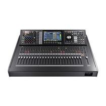 Mesa Vmixing Roland M480 48 Canais Na Cheiro De Música Loja