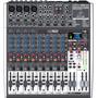 Mixer Xenyx X1622usb Behringer