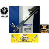 Potenciometro Motorizado Fader Mesa 01v96 Yamaha Original