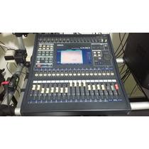 Mesa Digital Yamaha 03d