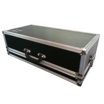 Hard Case Para Mesa De Som Xenyx X1204 Usb Behringer Mixer