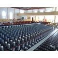 Kit Som Igreja De Alta Qualidade - Produtos Importados