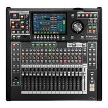 Mesa Digital 32 Ch Pronta 28 Ch M300 Roland Com S1608
