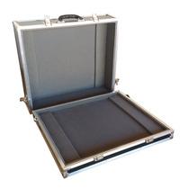 Case Para Mesa De Som 24 Canais 4busmixer Eurodesk Sx2442fx