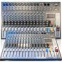 Fg Mesa Arcano Armpeq1622fx Amplificada 350 Watts Usb In