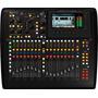 Mesa De Som Behringer X32 Compact Mixer