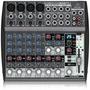 Mixer Behringer 1202fx 110v
