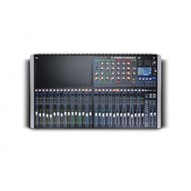 Mesa Digital Soundcraft Si Series Performe 3 - 32 Canais