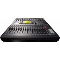 Mesa Digital Yamaha 01v96i Frete Sedex Gratis Com Seguro