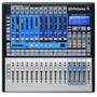 Presonus Studiolive 16.0.2 Mesa De Som Digital Com Interface