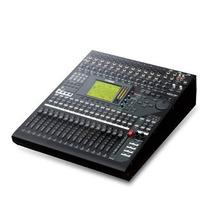 Ritmus : Yamaha 01v96i Mesa Digital Prof. 16 Canais Phanton