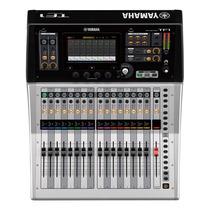 Mesa De Som Digital Yamaha Tf1 - 015889