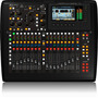 Mesa Digital Behringer X32 Compact