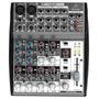 Mesa De Som Behringer Xenyx 1002fx Mixer