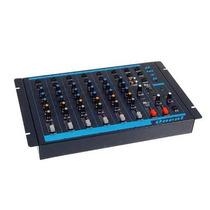 Mesa De Som Oneal - Omx6 - Promoção Instrumentos