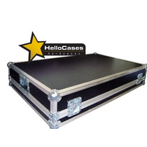 Hard Case Mesa Behringer X32 Yamaha Mg Soundcraft