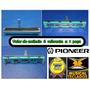 Fader Potenciometro Deslizante Djm-600 / Djm-400 / Djm-3000