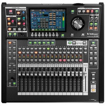 Mesa Roland Vmixing M300 32 Canais Na Studio Som João Loja !