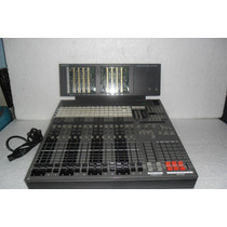 Mesa Sony Digital Audio Mixer Dmx-e3000 (leia O Anuncio)