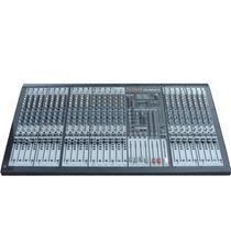 Mesa Som Soundcraft Sx 3204fx 32 Canais + Efeitos + Mp3