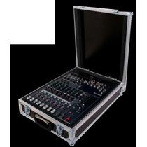 Hard Case Pioneer Mesa 01vi 96 Shop Da Musica
