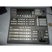 Mesa Sony Modelo Bkds-2010