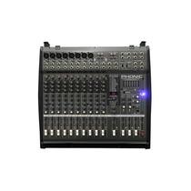 Phonic Powerpod 1860pv10 Mixer Mesa Amplificada Frete Grátis